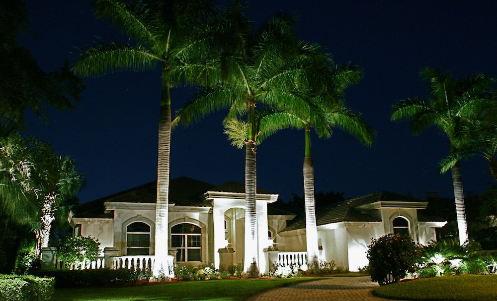 Looking for a Cape Coral Landscaping Company to Design Your Dream Landscape?